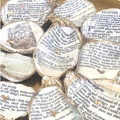 Seashell Painting, Seashell Art, Seashell Crafts, Seashell Bouquet, Seashell Projects, Oyster Shell Crafts, Oyster Shells, Sea Crafts, Book Crafts