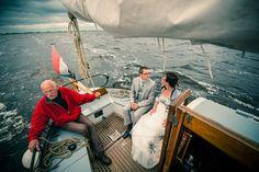 Bruiloft van Joost en Linda » Nickie Fotografie
