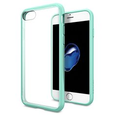 Etui na Apple Iphone 4