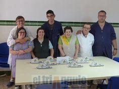 El triángulo » La Mancomunidad Espadán Mijares celebra su día este sábado 3 de junio en Alcudia de Veo http://www.eltriangulo.es/contenidos/?p=68583