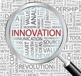 Innovative Ways to Homeschool - Blog