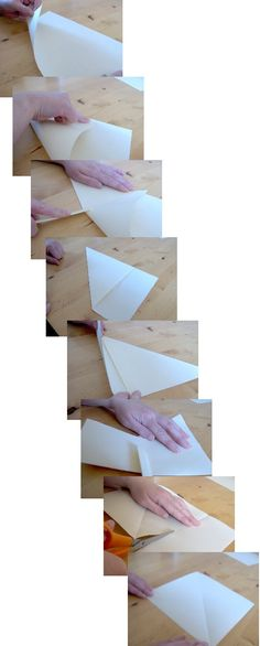Things to Make and Do - Make a Cootie Catcher (Origami Fortune Teller) Origami Fortune Teller, Arts And Crafts Projects, Vintage Boutique, Atv, Catcher, Childhood Memories, Party Favors, Paper, How To Make