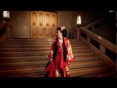 レキシ - SHIKIBU feat. 阿波の踊り子(チャットモンチー) Music Video +「Takeda' 2」 Rec映像 - YouTube