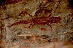 Pintura rupestre definicion yahoo dating