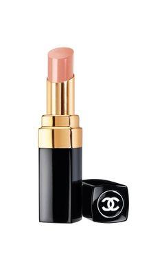 Fashionista Smile: Moda, Bellezza e Stile: SUMMERTIME CHANEL Make Up Estate 2012 (Rouge Cocco Shine 447)