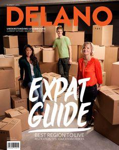 Delano - Expat guide Photography by Julien Becker (Summer 2014)
