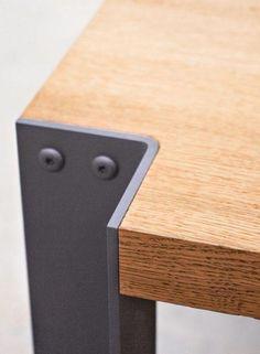 Ensemble table et bancs - Berthe Nic. - Ensemble table et bancs – -