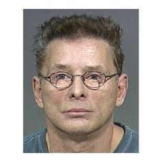 Admitted mass murderer and Mafia turncoat Salvatore 'Sammy the Bull' Gravano was sentenced in October 2002 to 19 years in prison for heading an Arizona-based narcotics syndicate specializing in the club drug Ecstasy. Before he became a pusher, Gravano served as John Gotti's right-hand man in the Gambino crime family. After testifying against the Dapper Don, Gravano was relocated out west, courtesy of the witness protection program. It was there that Gravano resumed his life of crime--and…
