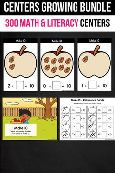 Sight Word Practice for preschool, kindergarten, first Grade - Sight Word Worksheets and Activities. It includes Dolch sight word practice worksheets that will make teaching easier at home or in the classroom. Perfect for early finishers, homework or literacy centers. These printables are a fun and engaging way to help your pre k students learn and practice the beginner sounds. Each paper includes 7 activities.
