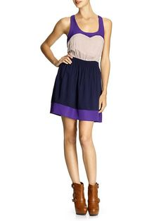 Bold colors, but still keepin' it country $49.00