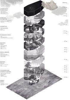 Vertical Knowledge - Nicolas Guichard