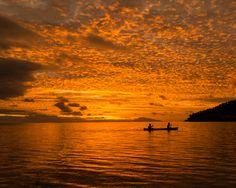 Areia Branca, Dili, East Timor