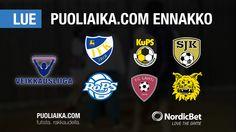 Puoliaika.com ennakko: Veikkausliiga-kierros   Veikkausliigassa pelataan tänään kolme tiukkaa ottelua!  IFK Mariehamn - RoPS  Alkukauden kankeuden jälkeen pelinsä hyvään kuntoon saan... http://puoliaika.com/puoliaika-com-ennakko-veikkausliiga-kierros-6/ ( #kupslahti #mifkrops #sjkilves #Veikkausliiga #veikkausliigavetovihjeet #veikkausliigavetovinkit #veikkausliigakierros)