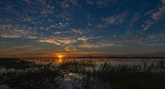 dusk and dawn – Bruna Photography Dusk Till Dawn, Sky, Celestial, Sunset, Photography, Blue, Outdoor, Heaven, Outdoors