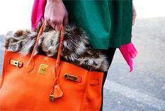 where to buy hermes - Hi Hermes on Pinterest | Hermes, Hermes Bags and Hermes Birkin Bag