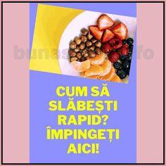 cura de slabire din 2 in 2 ore Mai, Metabolism, Latte, Oatmeal, Breakfast, Food, Diet, The Oatmeal, Morning Coffee