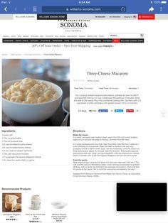 Sonoma California, Baked Cheese, Balsamic Glaze, Oatmeal, Pork, Cooking, Breakfast, The Oatmeal, Kale Stir Fry