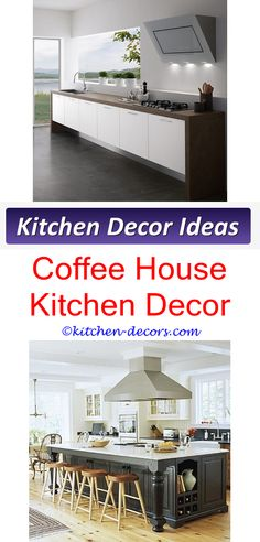 Kitchen Bluebird Kitchen Decor   Caffe Latte Kitchen Decor.kitchen Kitchen  Decor Singapore Western Kitchen