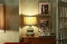 the good wife apartment decor - Bing images
