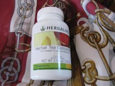 HERBALIFE HERBAL TEA CONCENTRATE - LEMON FLAVOR 3.5 OZ *** You can get additional details at the image link.