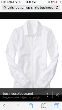 Will look good with slacks or a skirt but add some color!