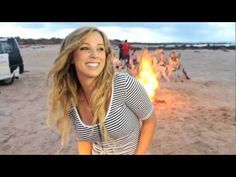 Can I say I absolutely love this song... Jenn's Theme Song???    Chelsea Basham- I Make My Own Sunshine