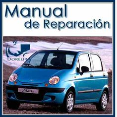 manual de despiece completo chevrolet luv dmax 2006 2009 manuales rh pinterest com manual de servicio matiz 2007 manual del propietario matiz 2007