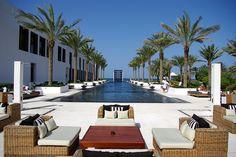 The Chedi Infinity Pool, Oman Muscat, Infinity, Shots, Explore, World, Infinite, The World, Exploring