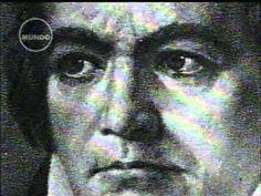 ▶ Biografía Ludwig Van Beethoven - YouTube