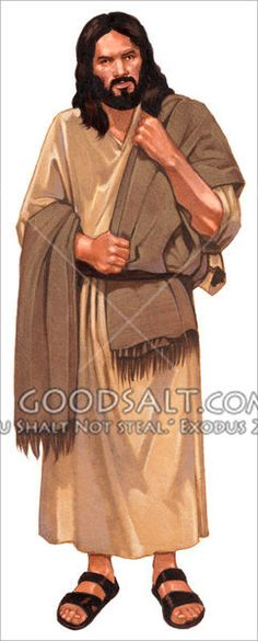 Religious Stock Image lord male one