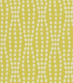 Upholstery Fabric- Waverly Strands/Citrus: upholstery fabric: home decor fabric: fabric: Shop | Joann.com