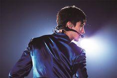 Tvxq Changmin, Begin Again, Korean Group, Dvd Blu Ray, Yesung, Actor Model, Chanyeol, Kdrama, Idol