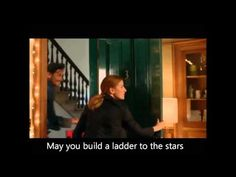 ▶ Kohl's 2013 Christmas Commercial (With Lyrics) (Forever Young) - YouTube