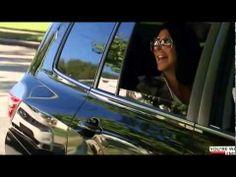 Mob Wives - Season 4, Episode 4 - Vegas — Part 1