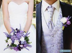 лавандовая свадьба: 13 тыс изображений найдено в Яндекс.Картинках