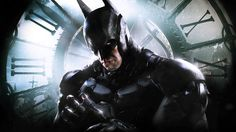 Batman series on sale at Steam as Arkham VR is released: In a promotion to  uh, promote the newly arrived Batman: Arkham VR port, Warner…