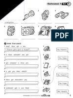 young explorers 1 tests pdf - Google-keresés Explorer 1, Planet For Kids, Pdf, Butterfly, English, Google, Bowties, English Language, Caterpillar
