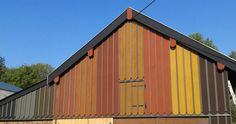 Actualités - Le moulin à couleurs - terres colorantes, pigments naturels, ocres et pigments