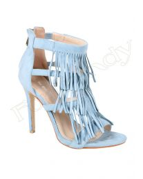 http://enewwholesale.com/womens-shoes/ - Wholesale shoes online marketplace, offers fashion women's wholesale shoes, boots, heels, sandals, flip flops, booties, flats, pumps, platforms, slippers, sneakers, wedges & more from USA trendy shoes importers, suppliers, distributors & manufacturers with lowest price. You can also check our fashion dresses, tops, jeans, jackets, sweaters, rompers, jumpsuits, skirts, leggings.  #wholesaleshoes, #womenshoes, #fashionshoes, #shoes, #buyshoe,