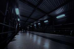 Filename: footbridge, night, street, tunnel, urban wallpaper Resolution: File size: 672 kB Uploaded: - Date: Rocky Horror, Prison, The Wicked The Divine, Urban Architecture, Monochrom, Mass Effect, Modern Buildings, City Lights, Far Away