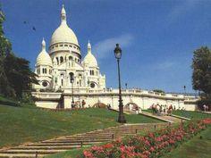 Los 100 lugares más bellos del mundo.. - Taringa!