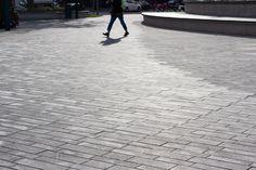 Betonikivet ja antiikkikivet nopealla toimitusajalla | Rudus Sidewalk, Side Walkway, Walkway, Walkways, Pavement