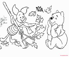 Lego Spiderman Coloring Pages . 27 Elegant Lego Spiderman Coloring Pages . Spiderman Coloring Sheets Free to Color for Children Kids Turtle Coloring Pages, Superhero Coloring Pages, Farm Animal Coloring Pages, Unicorn Coloring Pages, Disney Coloring Pages, Coloring Pages To Print, Coloring Book Pages, Coloring Sheets, Mandala Coloring