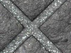 Details about Grout glitter wall floor glass mosaic cheap tiles ...