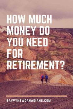 As you grow older, you start to wonder if you're putting aside enough money for retirement, and if your retirement nest egg will hold up when you finally do retire. Learn about how to calculate your retirement income needs. Retirement Benefits, Retirement Advice, Saving For Retirement, Early Retirement, Retirement Planning, Retirement Investment, Investment Advice, Ways To Save Money, Money Saving Tips