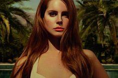 DankeZone - Melodia Zilei recomanda piesa cantaretei Lana Del Rey: Blue Jeans. Pentru detalii si pentru a asculta melodia, accesati articolul: