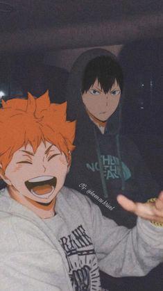 Hot Anime, Real Anime, Anime Backgrounds Wallpapers, Animes Wallpapers, Fanarts Anime, Anime Films, Haikyuu Fanart, Haikyuu Anime, Otaku Anime
