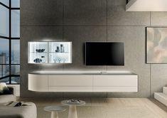 Luxe Tv Meubel : Beste afbeeldingen van tv audio oplossingen voor in je