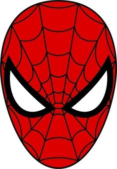 Spiderman Mask Face Spider Man Sticker Decal Graphic Vinyl L… – Marvel Comics Spider Man Party, Fête Spider Man, Spiderman Birthday Cake, Spiderman Theme, Amazing Spiderman, Spiderman Cookies, Spiderman Stickers, Men Birthday, Birthday Ideas