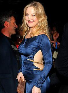 08fbc47f7dd9 214 Best Kate Hudson - Actress images